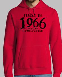 1966 kiralynn nero