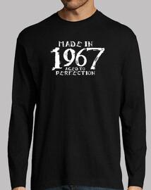 1967 kiralynn bianchi
