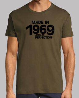 1969 schwarz farcry