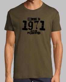 1971 nero kingsofpacifica