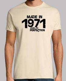1971 schwarz farcry