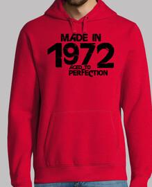 1972 di far nero