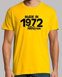 1972 FarCRy Negro