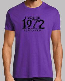 1972 nero kiralynn