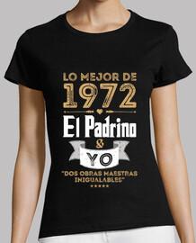 1972 parrain & i