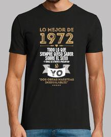 1972 sesso & i