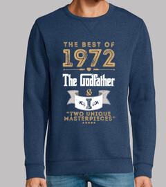 1972 The Godfather & I
