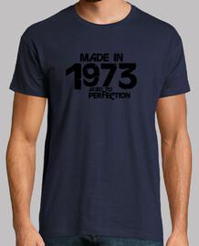 1973 FarCry Negro