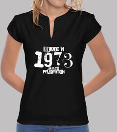 1973 KingsOfPacifica Blanco