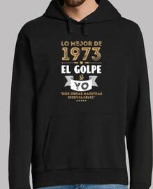 1973 le golpe amp yo
