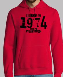 1974 re of pacifica nero