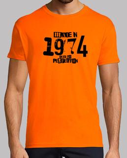 1974 schwarz kingsofpacifica