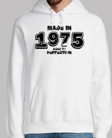 1975 HardRock Negro