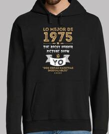 1975 Rocky Horror & Yo