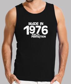 1976 farcry bianco