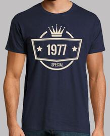 1977 spéciale