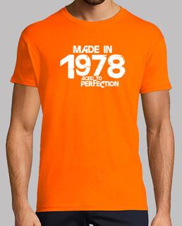 1978 weiß farcry