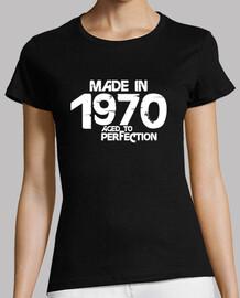 1979 farcry blanc