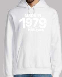 1979 FarCry Negro