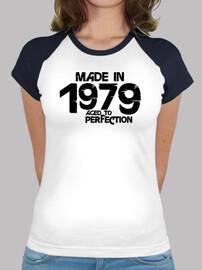 1979 farcry nero