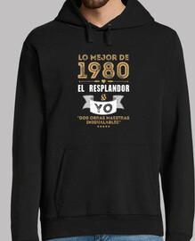 1980 El Resplandor & Yo