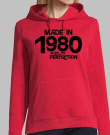 1980 FarCry Negro