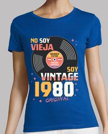 1980 vintage