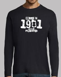 1981 KingsOfPacifica Blanco