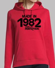 1982 di far nero