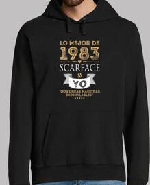1983 scarface amp yo