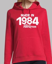 1984 blanc farcry