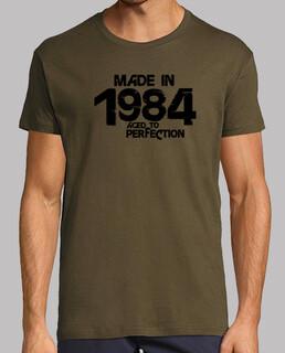 1984 schwarz farcry