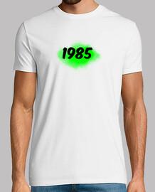 1985 acid