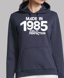 1985 far grido bianco