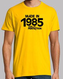 1985 farcry nero