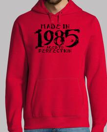1985 kiralynn nero