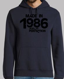 1986 di far nero