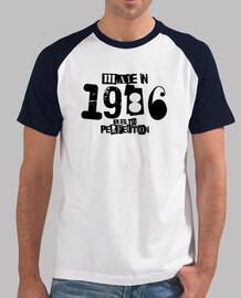 1986 KingsOfPacifica Negro