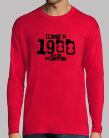 1988 KingsOfPacifica Negro