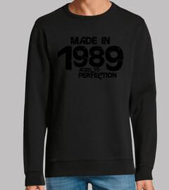 1989 di far nero