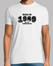 1989 hardrock noir
