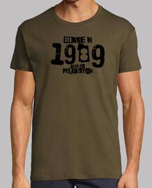 1989 KingsOfPacifica Negro