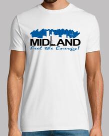 198 - midland, texas