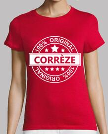 19 Corrèze