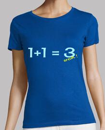 1 1 = 3