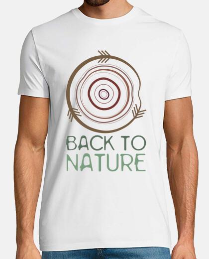 1 back alla natura