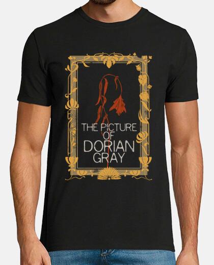 1. Books Collection: Dorian Gray