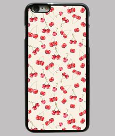 1. Cherry Pattern