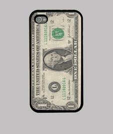 1 Dolar  4-4S
