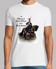 1º Regimiento de Lanceros Polacos